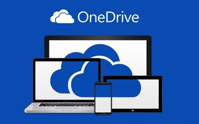 The New OneDrive for Business – A Summary